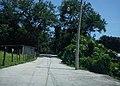 Carretera a San Antonio - panoramio.jpg