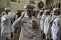 Carrier Strike Group (CSG) 10 Change of Command 170713-N-QI061-0025.jpg