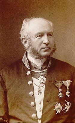 Carsten Tank Nielsen (1818–1892) OB.F08296f.jpg