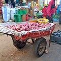 Cart mobile shop.jpg