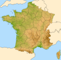 Carte France geo relief C2.png