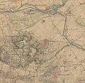 Carte d'État-major de la France, Feuille Reims N.O (cormicy).jpg