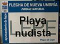 Cartel Nueva Umbría.JPG
