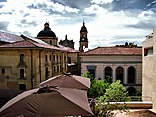 Casa Cural de la Catedral 2.jpg