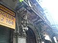 Casa Ibarz Bernat P1390030.JPG