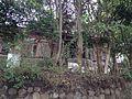 Casa Knöhr SJCR.jpg