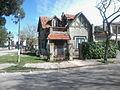 Casa Villa Yerua (02).jpg