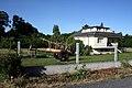 Casa con carro artesanal - panoramio.jpg