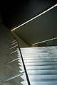 Casa da Música. (6085724035).jpg