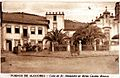 Casa da Torre - Solar dos Abreu Castelo Branco - Fornos de Algodres.jpg