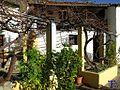 Casa de Isabel 2 - panoramio.jpg