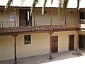 Casa de Los Coroneles - Fuerteventura - 11 - inside.jpg
