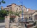 Casa del Canal d'Urgell (Mollerussa) 02.JPG