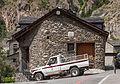 Casa e camioneta en Canillo. Andorra.jpg