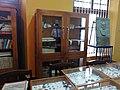 Casa museo martín cárdenas1233.jpg
