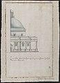 Casale-Alzado exterior de la iglesia de San Giovanni del Fiorentini Roma-BNE.jpg