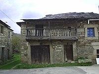 Casas del Meillugar abril 2007 Galende 008.jpg