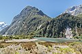 Cascade Peak in Fiordland National Park 05.jpg