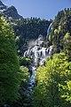Cascade d'Ars (Ariège).jpg
