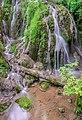 Cascade de Saunhac 15.jpg