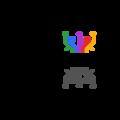 Casetalk logo.png
