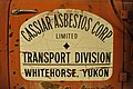 Cassiar Asbestos Corp Limited (15671216847).jpg