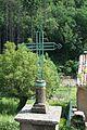 Castanet-le-Haut croix 2.JPG