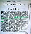 Casteldimirto.jpg