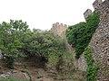 Castell de Requesens 2012 07 13 05.jpg