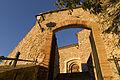 Castell de Subirats i església de Sant Pere del Castell (Subirats) - 7.jpg