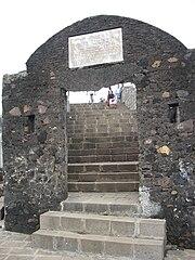 Castella de Aguada 7.jpg