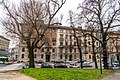 Castello, Milano, Italy - panoramio (2).jpg