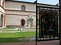 Castello Sforzesco - Milano 45.jpg