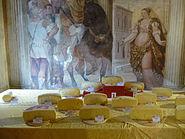 Castello Thiene 21-09-08 f05