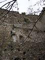 Castello di Cré 8.JPG