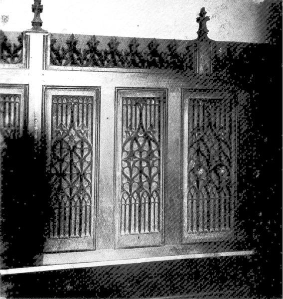 File:Castello di Issogne, stalli della salle basse (ora a Torino), fig 94 foto Nigra.tiff