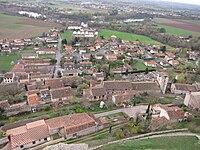 Castelnau-de-Lévis.JPG