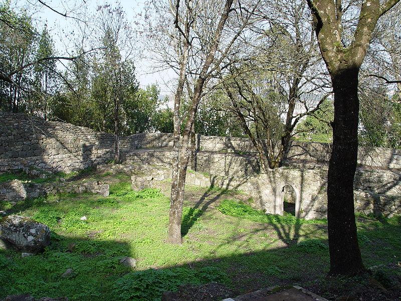 Image:Castelo de Leiria 5.jpg