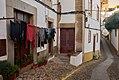 Castelo de Vide (39166083111).jpg