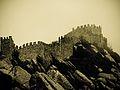 Castelo dos Mouros II.jpg