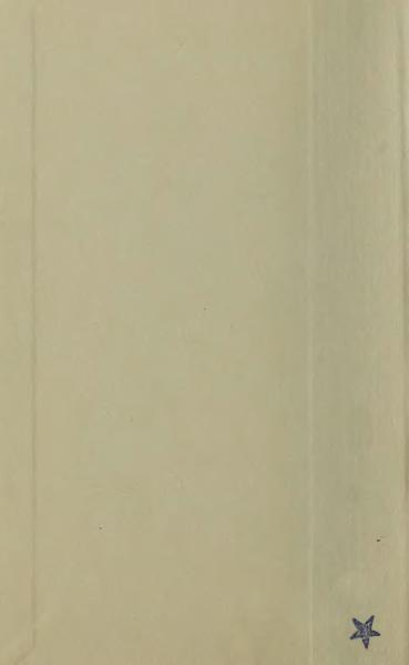 File:Castiaux - Lumières du monde, 1913.djvu