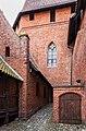 Castillo de Malbork, Polonia, 2013-05-19, DD 36.jpg