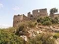 Castle of Aguilar118.JPG