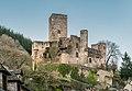 Castle of Belcastel 67.jpg