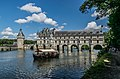 Castle of Chenonceau 38.jpg