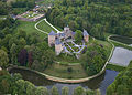 Castle of Gaasbeek aerial photo B.jpg
