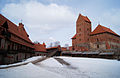 Castle of Trakai (8602879653).jpg