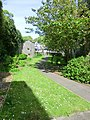 Castletown, Isle of Man - panoramio (35).jpg