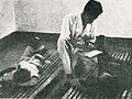 Casualties of Indonesian Revolution, Impressions of the Fight ... in Indonesia, p30.jpg