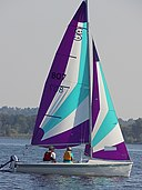Catalina 16.5 sailboat 1299.jpg